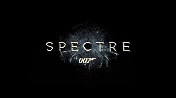 El nuevo trailer de James Bond 007 Spectre