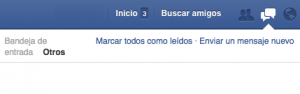 mensajes-ocultos-facebook
