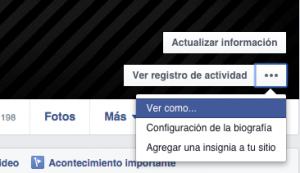ver-como-facebok