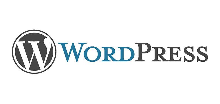 WordPress 4.2.3 actualización de Seguridad importante