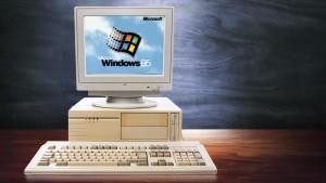 windows-95-pc