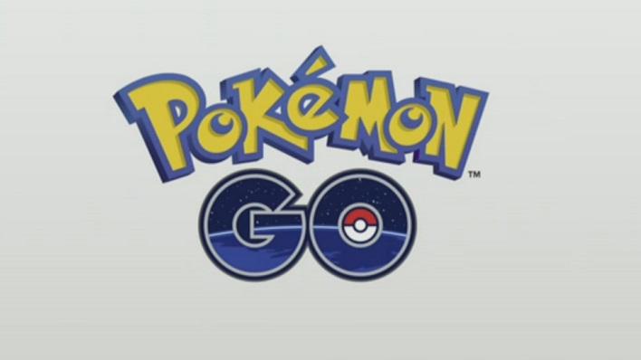 Por fin Pokemon en la vida real