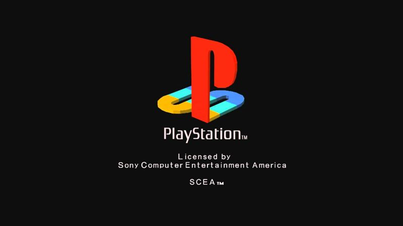 Hoy PlayStation cumple 20 años
