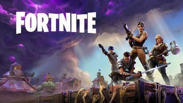 Epic Games demanda a un jugador de Fortnite por vender trucos para el juego