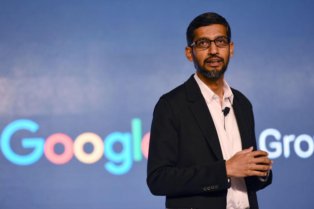 Google confirma buscador censurado para China 2