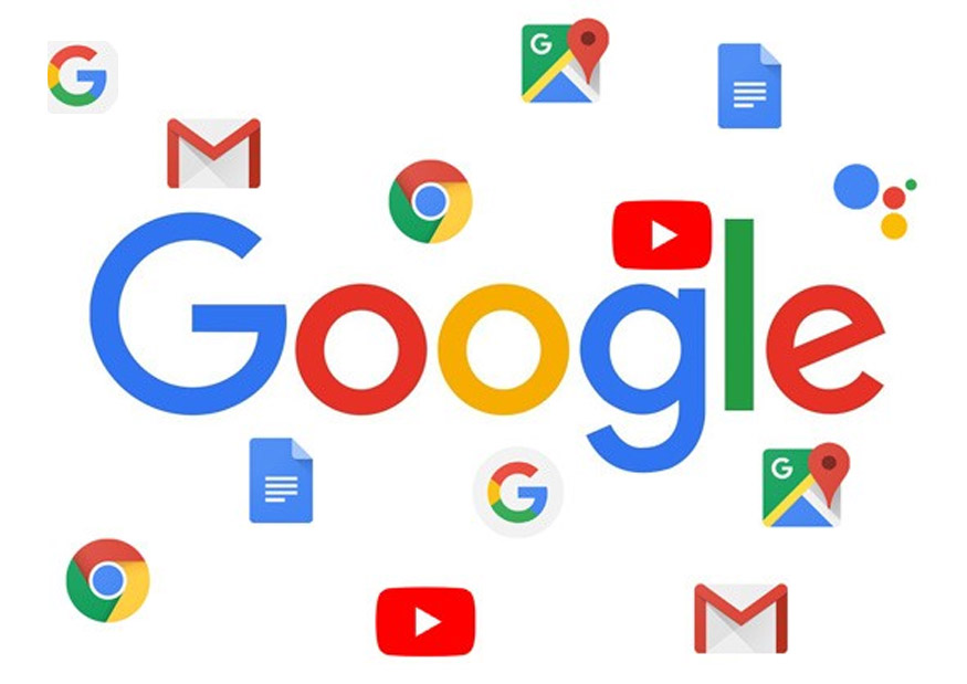 Google obliga a fabricantes a pagar por sus apps 2