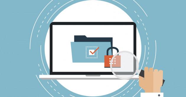 LoJax: El malware casi imposible de eliminar