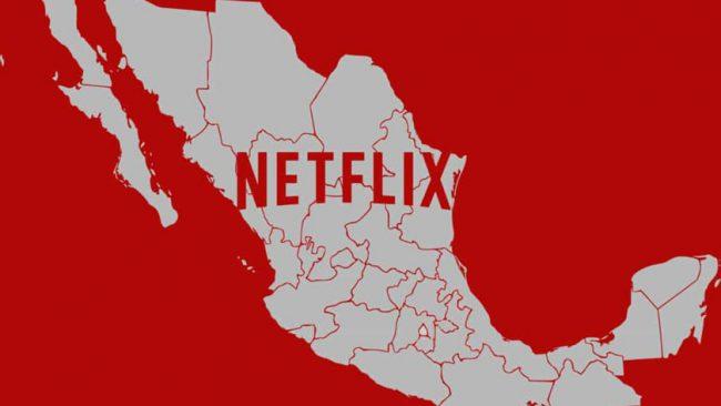 Diputados piden que 30% del contenido en plataformas de streaming sea mexicano