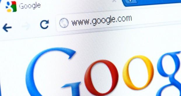 Recibe alertas cuando alguien te busque en Google