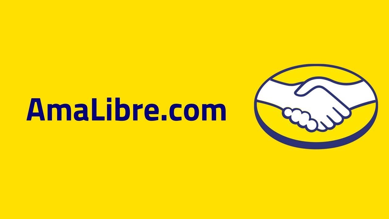 Amalibre: la app para emprendedores que ofrecen productos de Amazon en Mercadolibre