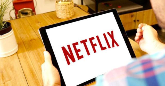 Netflix lanza una tarifa más barata para dispositivos móviles