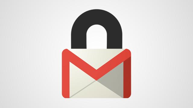 Cómo evitar que terceros lean tu Gmail