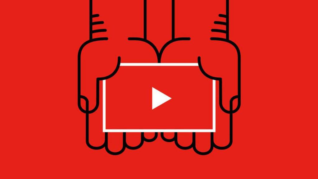 Como reproducir YouTube en segundo plano (Android)