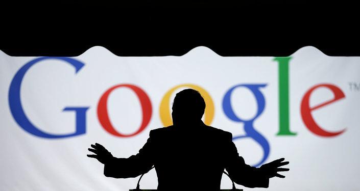 El modo incógnito de Google realmente no es incógnito