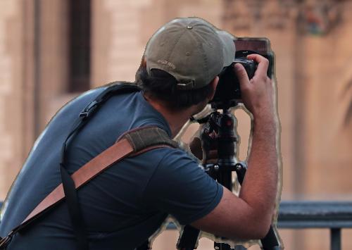 Elimina el fondo de una foto con un click 3