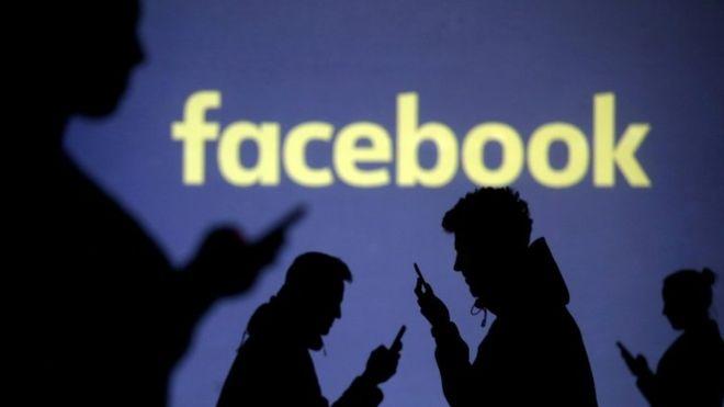 Entérate si tus fotos fueron expuestas por el último bug de Facebook