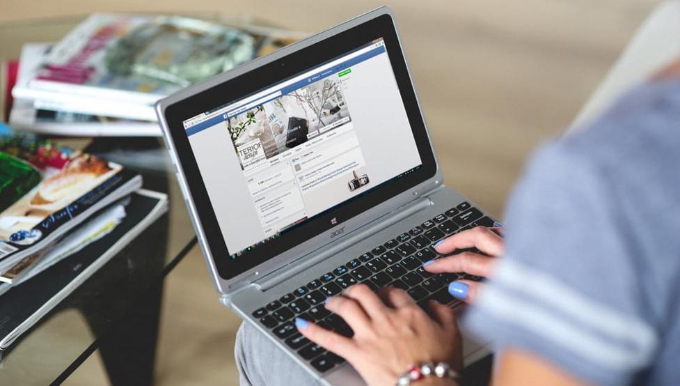 Entérate si tus fotos fueron expuestas por el último bug de Facebook 2