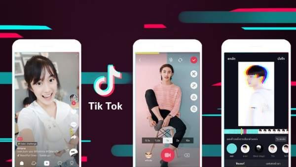 Las mejores aplicaciones de 2018, según Google Play TikTok