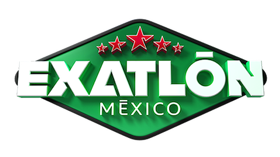 Lo más buscado en Google México en 2018 2