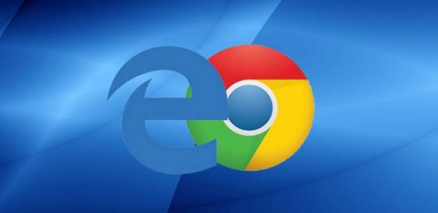 Microsoft está construyendo su propio navegador para reemplazar a Edge