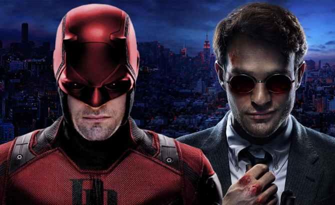 """Netflix cancela Daredevil, pero Marvel promete """"más aventuras"""""""