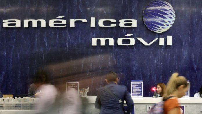 América Móvil compra a Telefónica en Guatemala y El Salvador