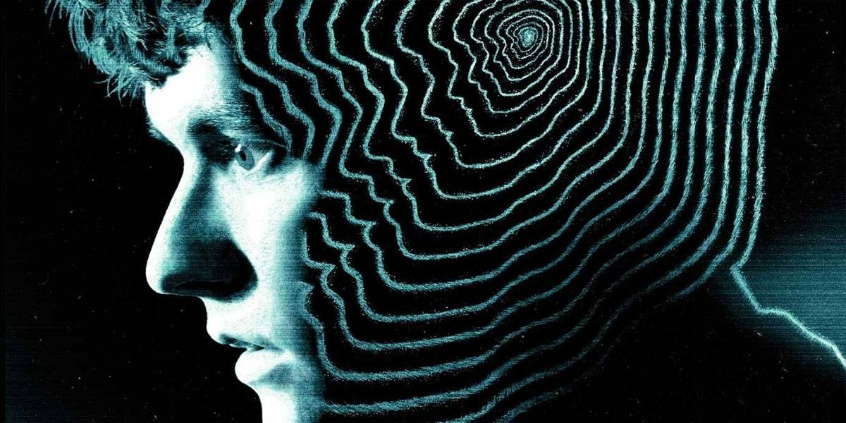El final secreto de Black Mirror: Bandersnatch (Spoiler Alert)