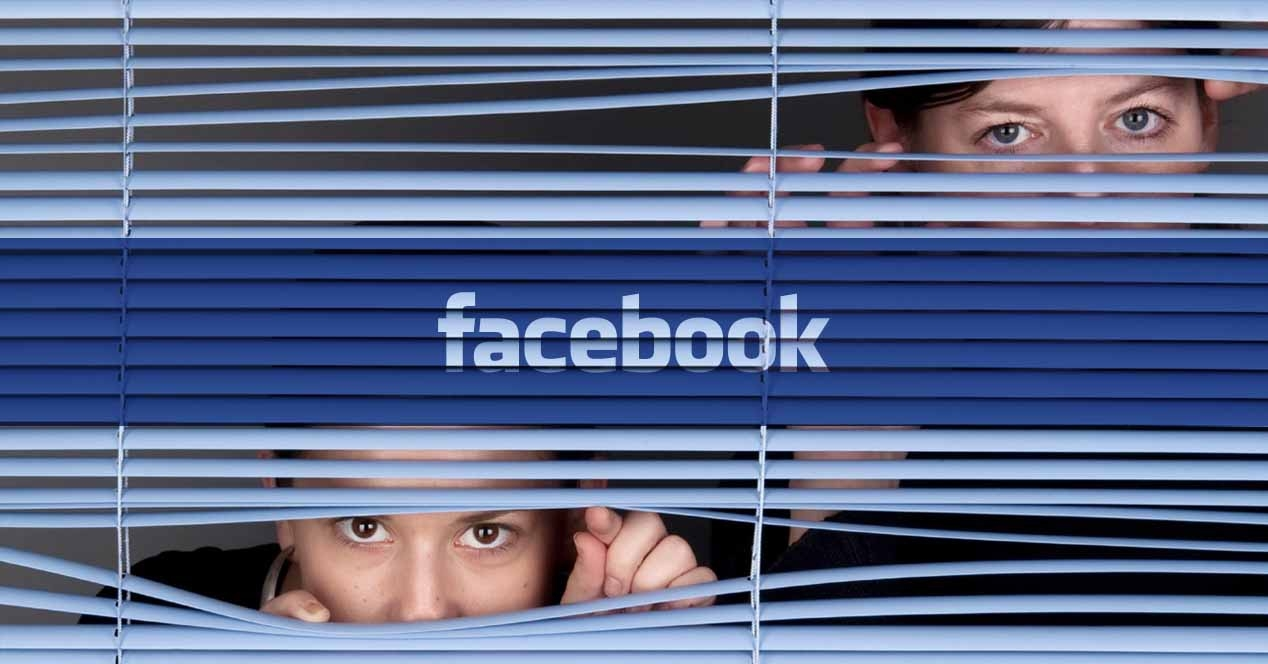 Facebook pagó a adolescentes por espiar sus smartphones