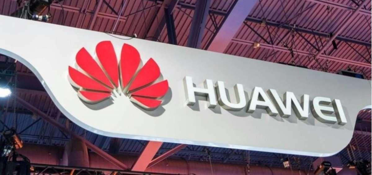 Huawei presentará su smartphone 5G con pantalla plegable