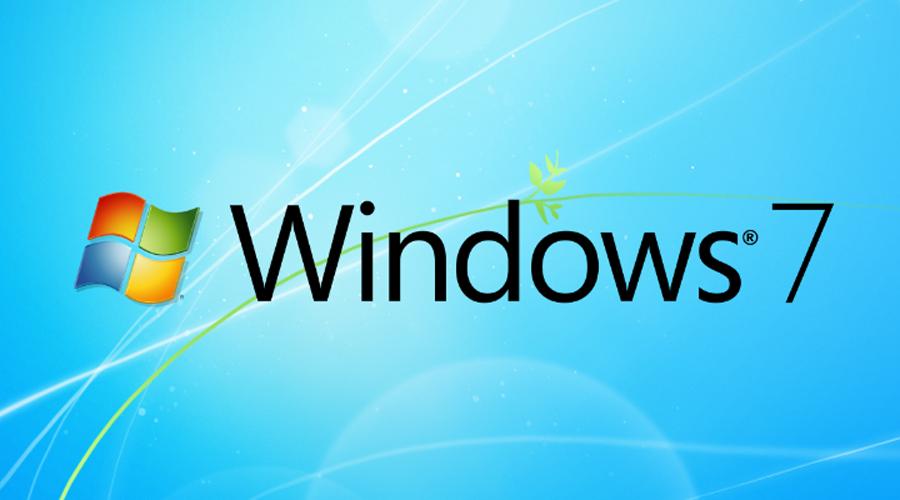 Microsoft pondrá fin a Windows 7 en 2020