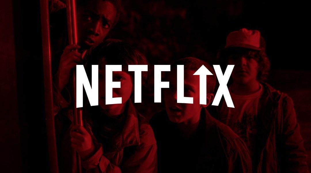 Netflix anuncia aumento en los precios de sus planes