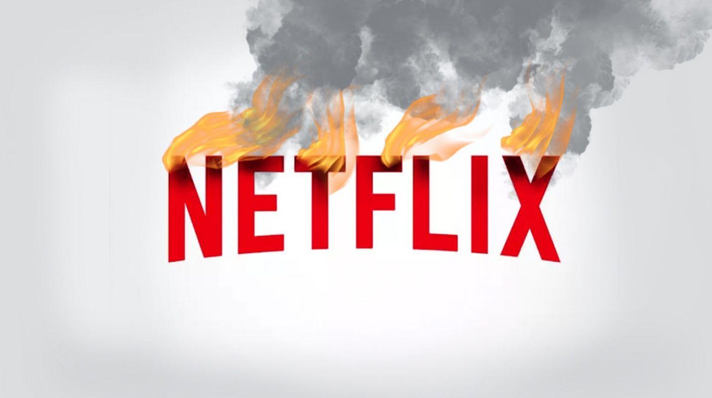 No podrás compartir tu cuenta de Netflix o Spotify con este nuevo software