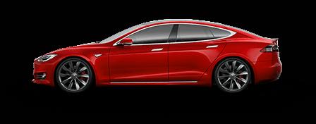 Tesla te regala un Model 3 si logras hackearlo 2