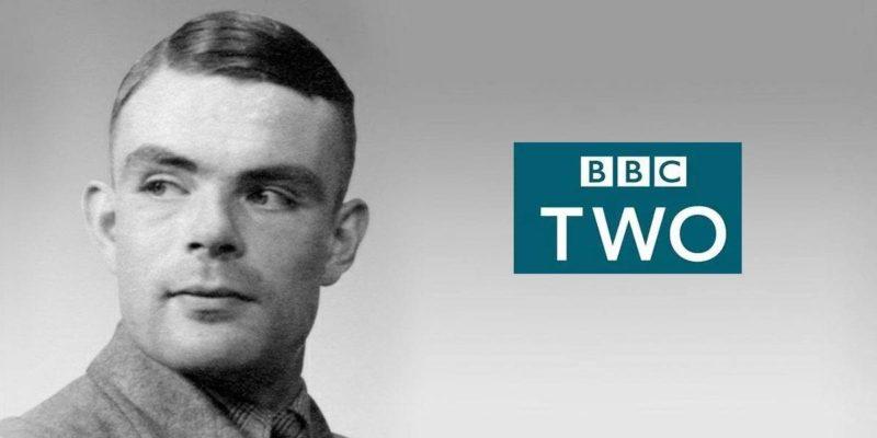 Alan Turing es elegido como la persona más icónica del siglo XX