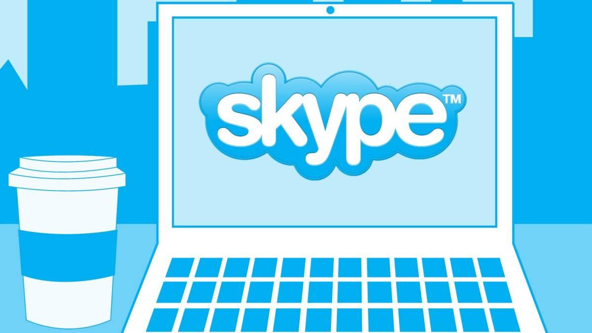 Llega a Skype la herramienta para desenfocar fondos en videollamadas