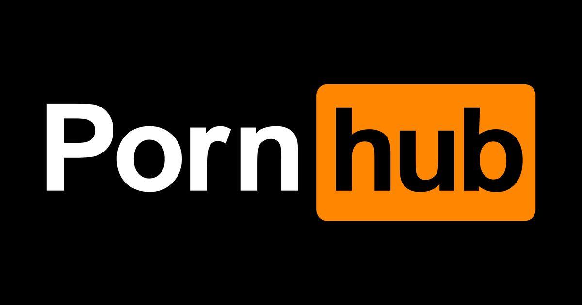 Pornhub Premium es gratis este 14 de Febrero