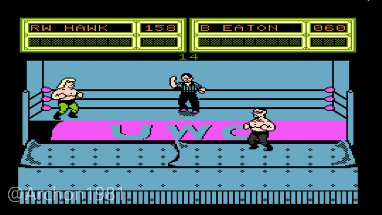 El juego inédito de Nintendo que sale a la luz después de 30 años