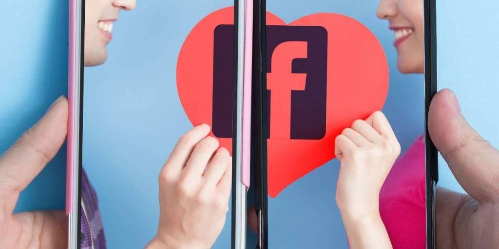Facebook Dating ya está disponible en México ¡Adiós a tu soltería!