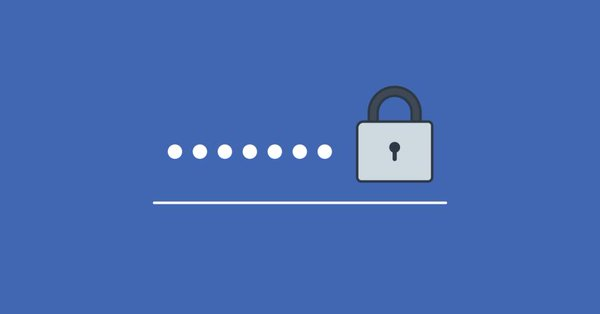 Facebook almacenó cientos de millones de contraseñas en texto plano