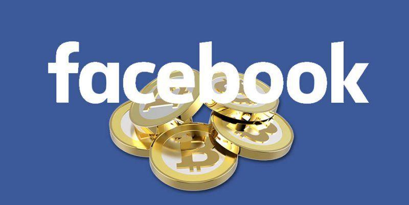 Facebook se aproxima a vender su criptomoneda