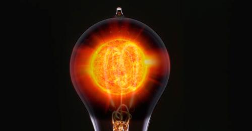 ¿Cómo se midió la velocidad de la luz por primera vez?