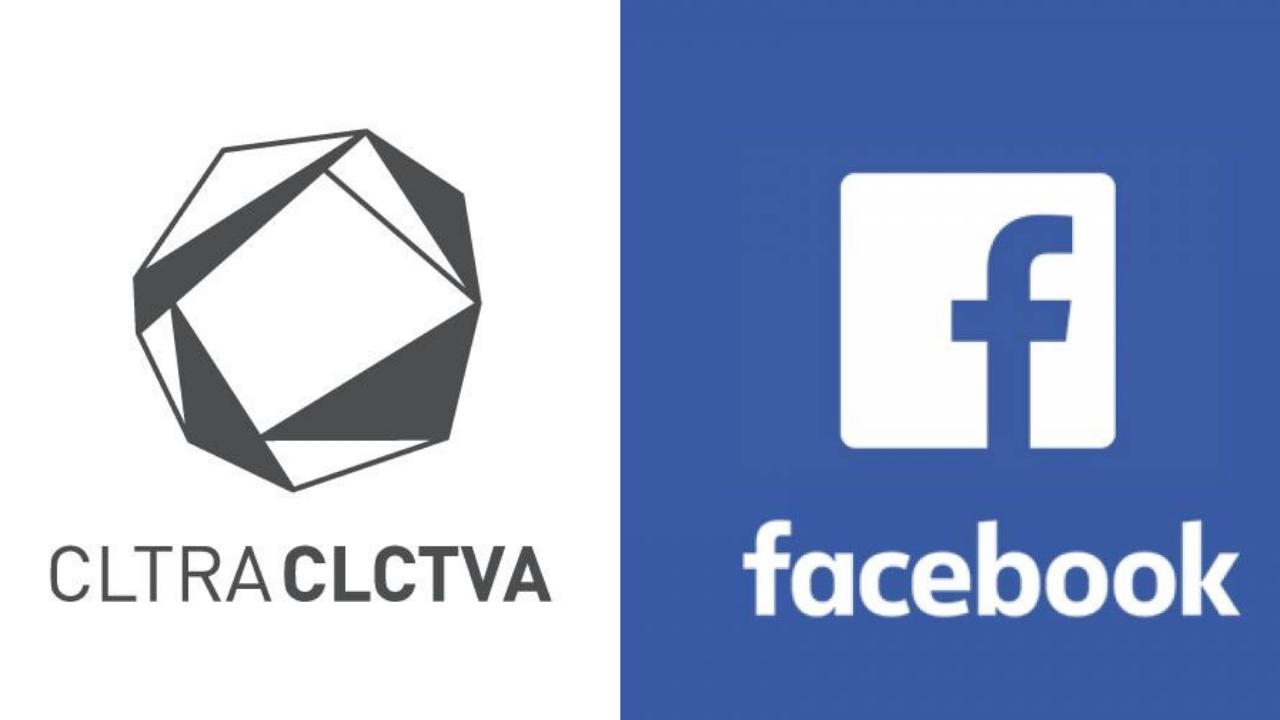 Cultura Colectiva almacenó datos de 540 millones de usuarios en Facebook
