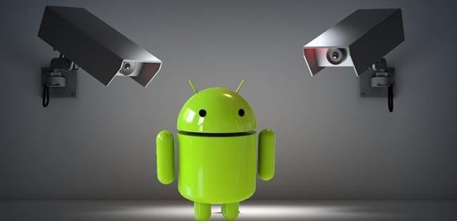 Descubren spyware para Android que accede a tus mensajes de WhatsApp y registros de llamadas