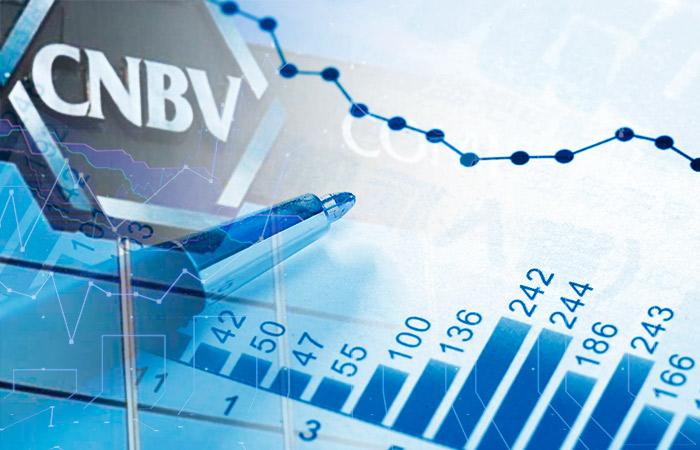 Facebook, Google y Amazon buscan autorizaciones de pagos con la CNBV