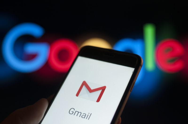 Gmail tiene algunas novedades: Te mostramos cómo usar las herramientas