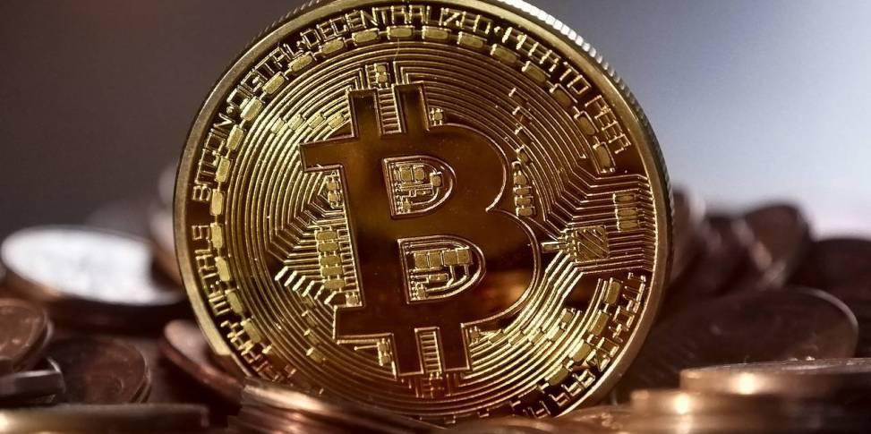 Hay pruebas de que Satoshi Nakamoto minó 1 millón de bitcoins