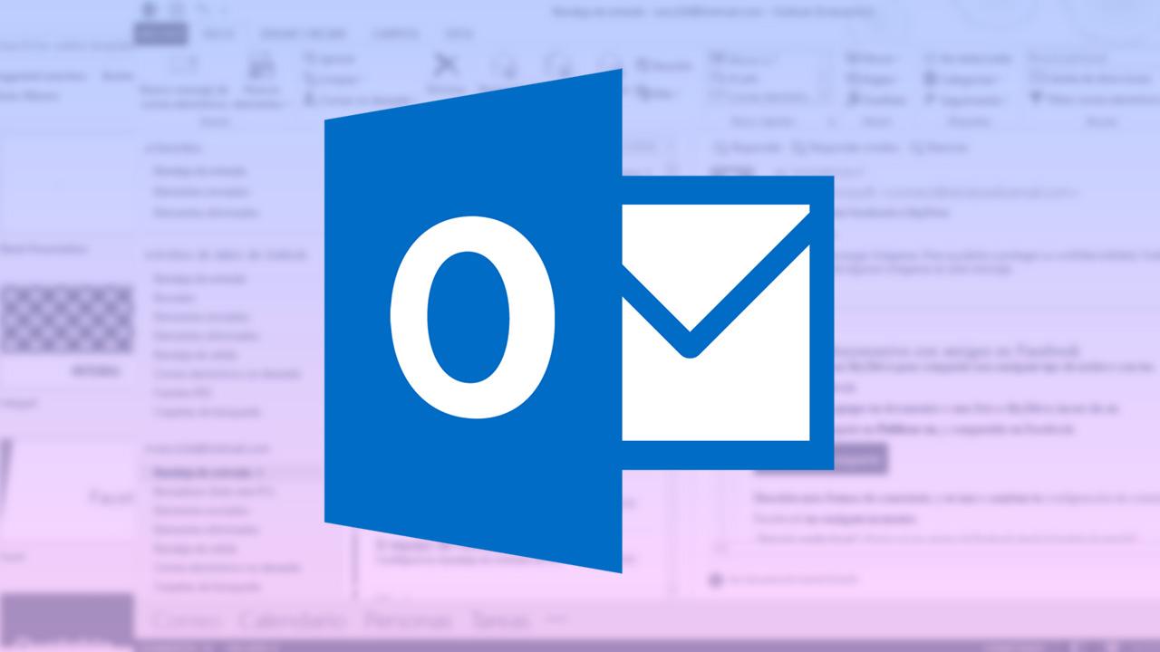Microsoft confirma hackeo a cuentas de Hotmail, Outlook y MSN