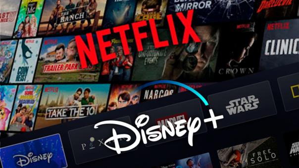 Netflix acepta que no hay nada que ver en su plataforma con un tweet