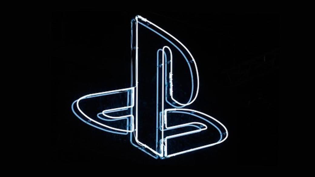 Sony revela detalles de la próxima PlayStation 5
