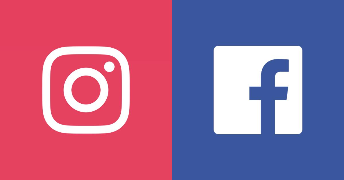 Cómo descargar videos de Facebook e Instagram